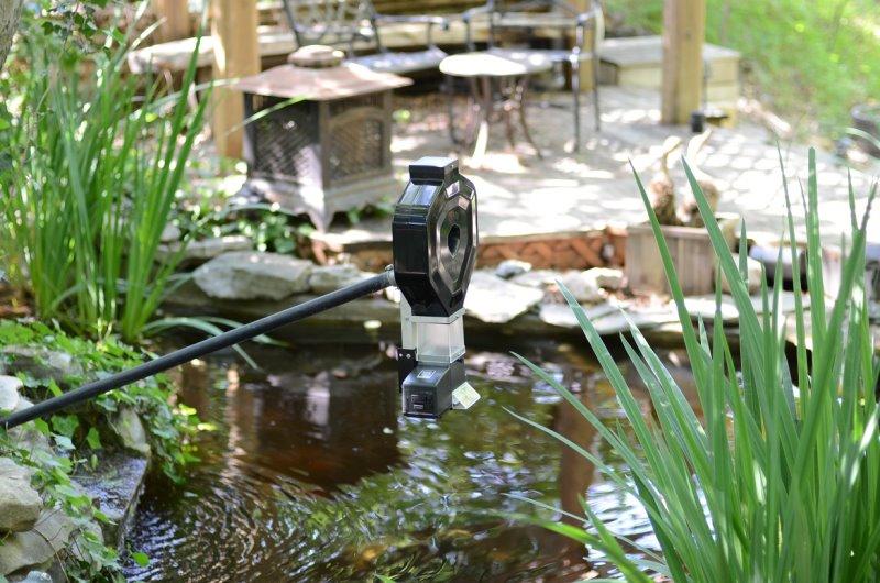 pond-feeder-pic-1.jpg